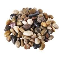 Ashland River Pebbles