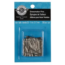 Loops & Threads Dressmaker Pins