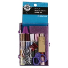 Loops & Threads Large Sewing Kit