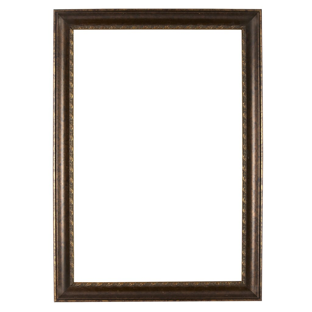 Open Back Wall Frames | Michaels