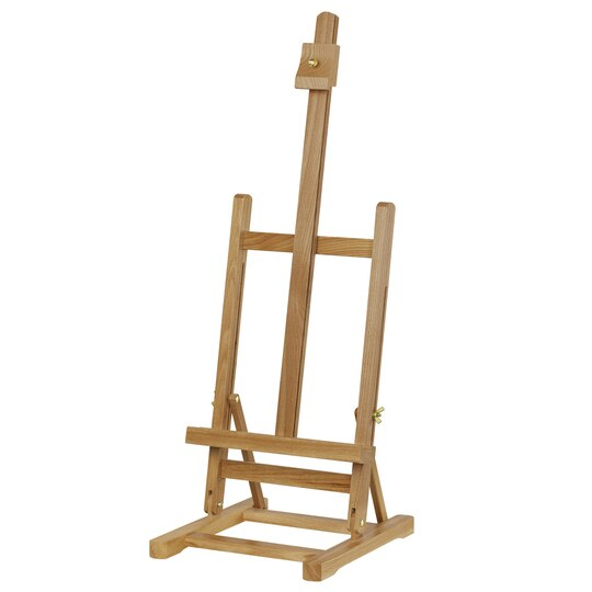 table easel stand. table easel stand