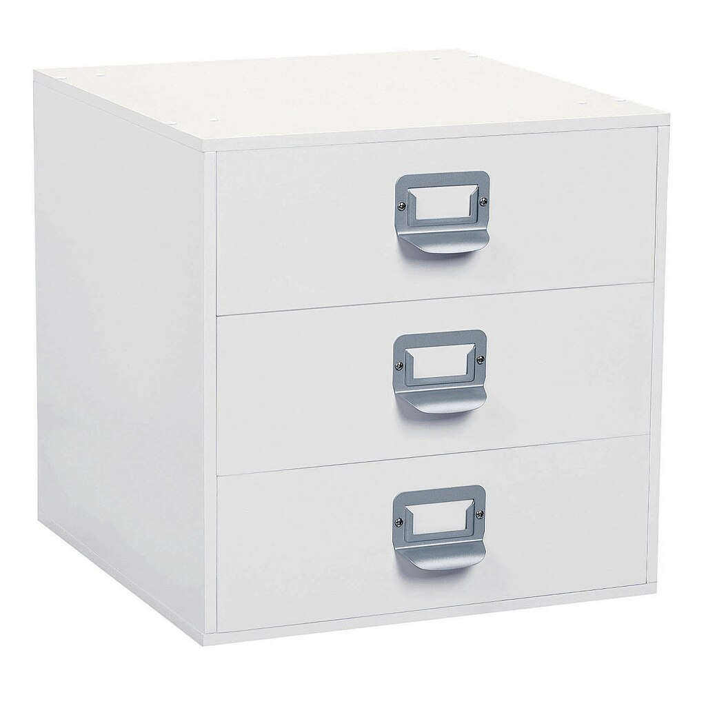 desktop drawer pictures with desk and boxes drawers ikea sebastian bodhum wood best apple storage file organizer metal ideas
