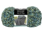 Loops & Threads Country Loom Yarn, Solarium