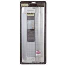Recollections Signature Paper Trimmer