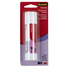 Scotch Glue Stick