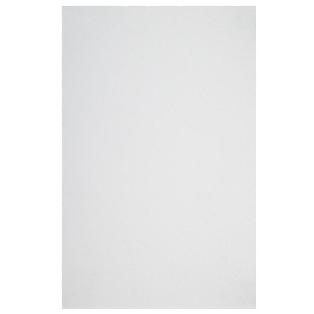 "12"" x 18"" Foam Sheet by Creatology™"
