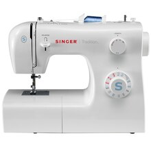 SINGER 2259 Tradition Sewing Machine Front