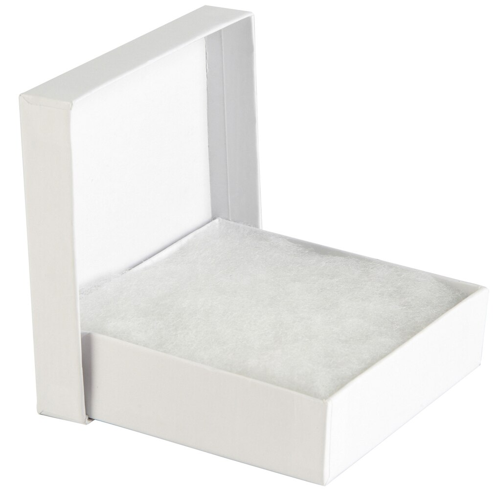 Gift, Necklace & Jewelry Boxes | Michaels