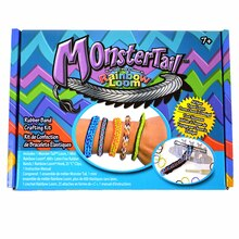 Monster Tail Loom