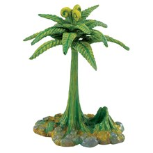 Safari Ltd Prehistoric Landscapes Tree Fern