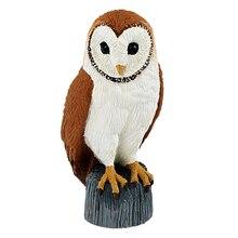 Safari Ltd Barn Owl