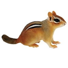 Safari Ltd Eastern Chipmunk Baby