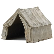 Safari Ltd Civil War Officer's Tent