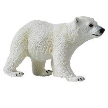 Safari Ltd Polar Bear Cub