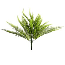 Ashland Large Plastic Boston Fern
