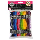 Loops & Threads Craft Cord, Primary
