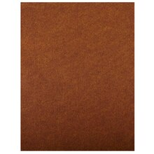 Creatology Basic Felt, Copper Canyon
