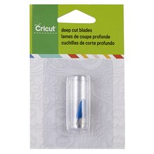 Cricut Deep Cut Refill