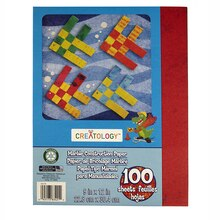 Creatology Construction Paper, Marble