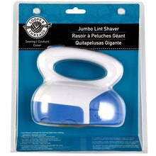 Loops & Threads Jumbo Lint Shaver