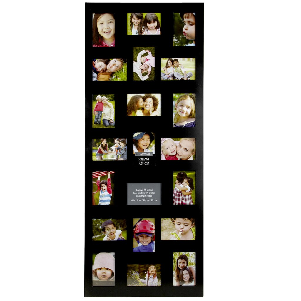 Dorable 20 Opening Collage Picture Frames Images - Picture Frame ...