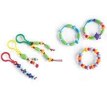 Kids Club® Bright Beads Bracelet