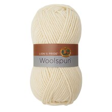 Lion's Pride Woolspun, Fisherman