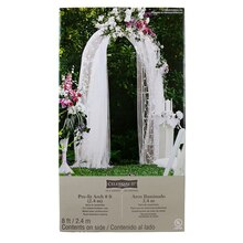 Celebrate It Occasions™ Pre-lit Arch