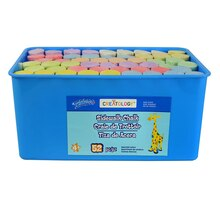 Creatology Sidewalk Chalk