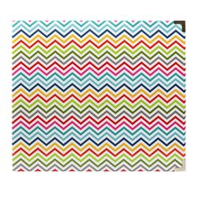 Project Life Honey Chevron Album