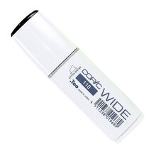 Copic Wide Marker, Special Black