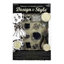 Horizon Design & Style Bead Kit