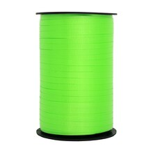 Citrus Celebrate It™ Curling Ribbon, Textured, medium