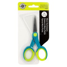 Loops & Threads Micro Tip Scissors