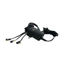 Lemax Power Adaptor, 4.5V