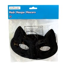 Creatology Cat Mask