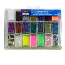 ArtMinds Deluxe Glitter Collection