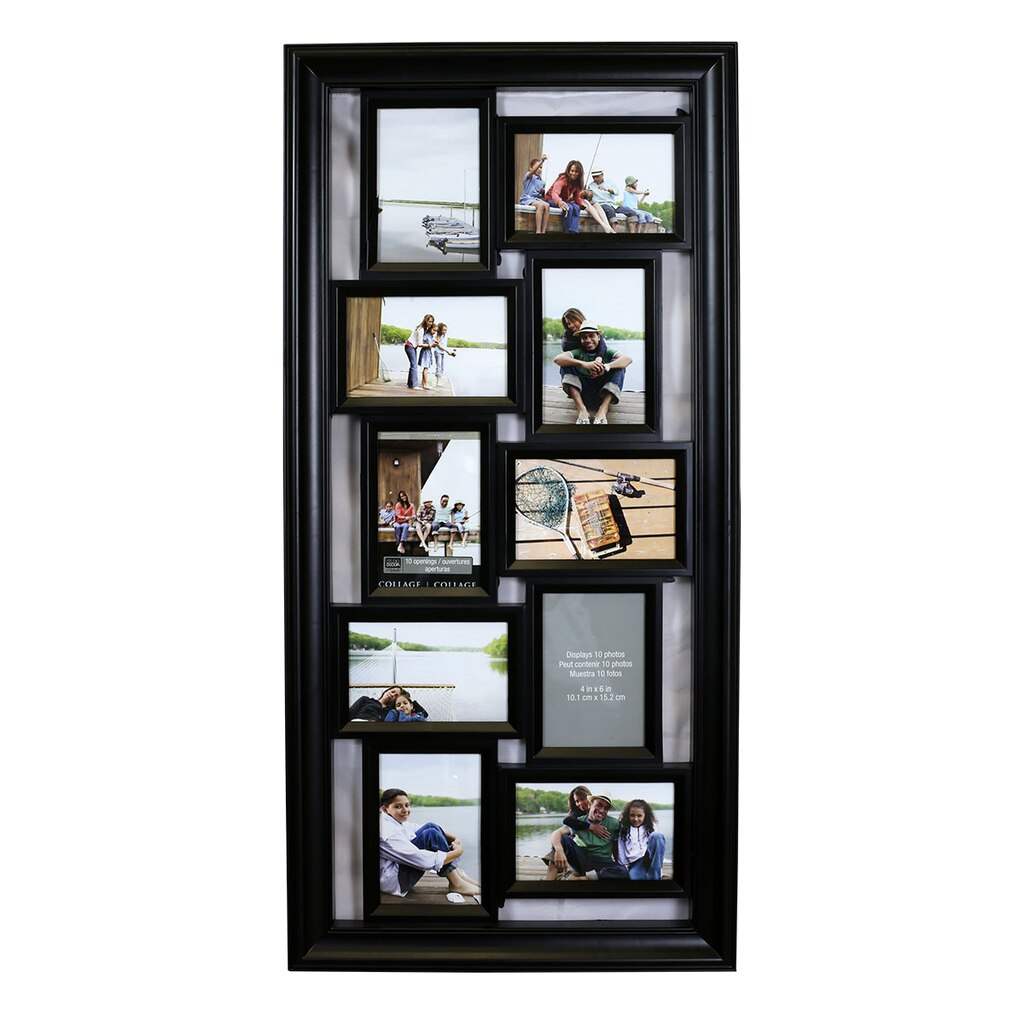 Picture Collage Frames
