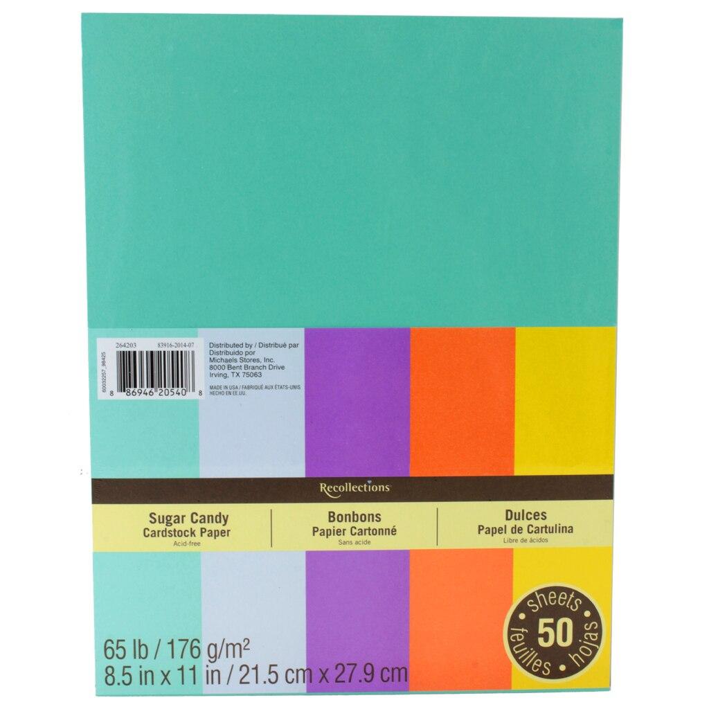 Cream colored cardstock paper studio - Cream Colored Cardstock Paper Studio 13