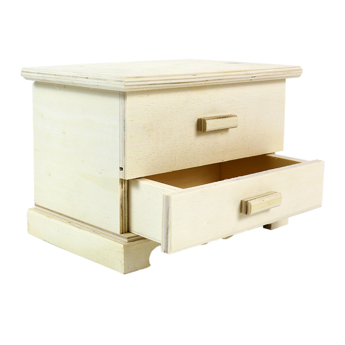 Buy jewelry gift boxes michaels OFF58 Discounted