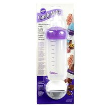 Wilton Melt-N-Decorate Bottle