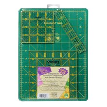 Dritz Quilting Travel Kit