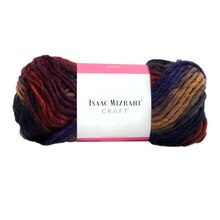Isaac Mizrahi Craft Sutton Yarn, Fashion