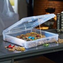 Bug Sensory Sand Station