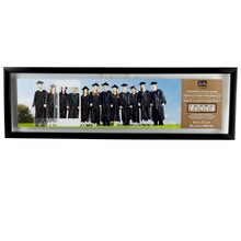 Studio Décor Panoramic Float Frame