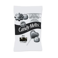 Wilton Candy Melts, Black