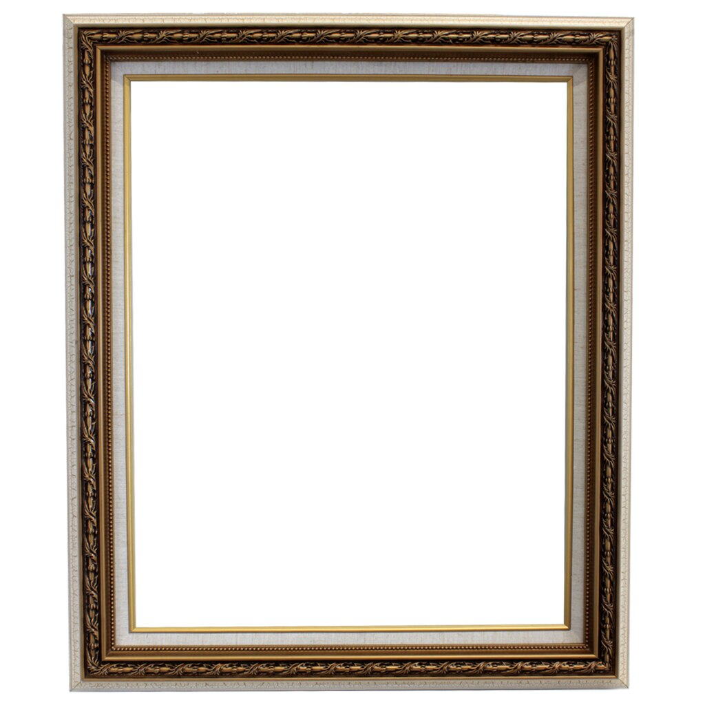 Michaels Wooden Frames