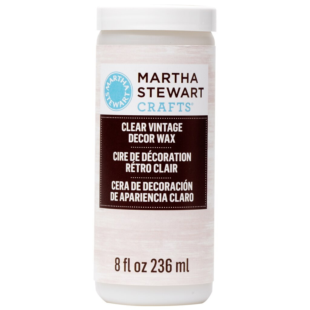 Martha stewart coupons michaels