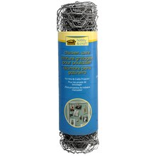 M - D Hobby & Craft Chicken Wire