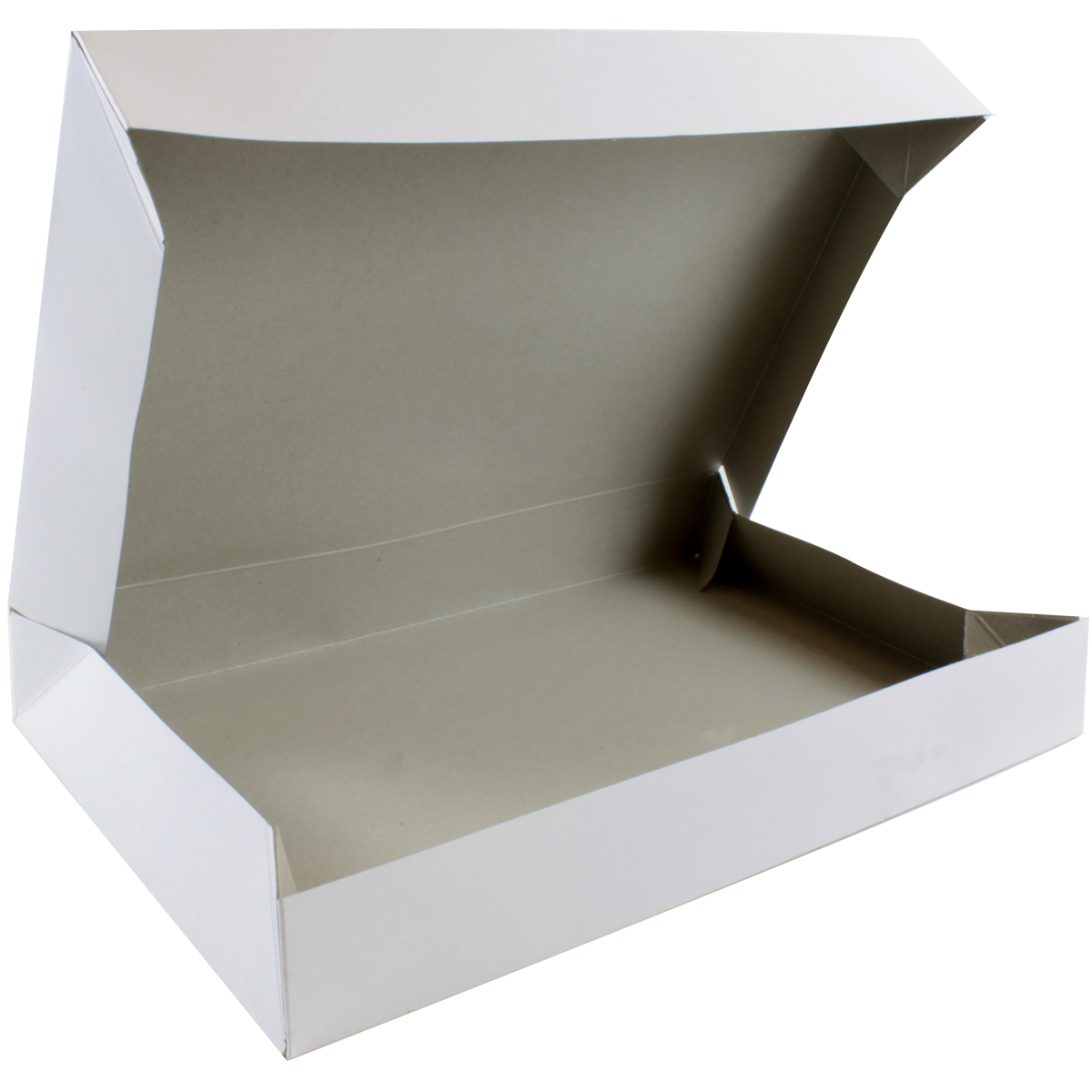 Gift Necklace Jewelry Boxes Michaels